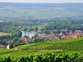 Superstay Champagne Tours Comfort Reims, 2 Champagne day tours, 2 nights at Hotel de la Paix****