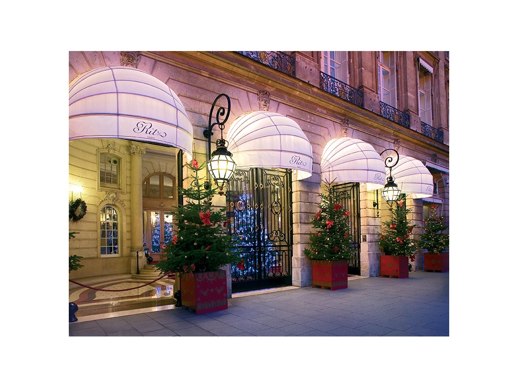 ... Private guided Christmas tour in Ch&agne  sc 1 st  France guided tours & Private guided Christmas tour in Paris - 6 people maximum 3 Days ...
