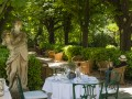 Private Luxury escorted tour in Luberon and the Alpilles