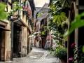 """Saint Emilion Day Tour: Orilla derecha, la Cuna del Merlot en St-Emilion """"Unesco"""" y Pomerol – De Lunes a Domingo"""