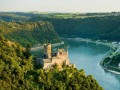 Dordogne Day Tour