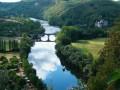 Dordogne Day Tour