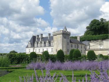 Circuito privado por Normandia y Valle del Loira, 3 noches en hotel de 4* & 2 noches en hotel de 3*