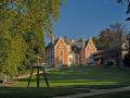 Loire Valley Chateaus Day trip 3 Chateaus Chenonceau, Amboise, Vinci Castle & Caves Ambacia wine tour/tasting - Tue & Fri