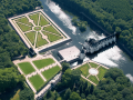 Elegant Loire Valley - Chenonceau, Amboise and Clos Lucé, Loire Valley Day tours, Chateaux & Wines - Tuesday & Friday