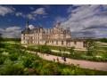 Chateau of Chambord - Loire Valley - France -Leonard de Serres (c)