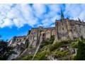 NDY-D1 - NDY-PD4 Mont Saint Michel - Normandy - France (4)