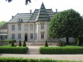 Burgundy Wine tours Super stay Luxury, 2 Days Tours and 2 nights at 5* Hotel Le Cèdre