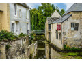 NDY-D3 - NDY-PD6 - Bayeux, Honfleur, Gournet tour - Normandy - France