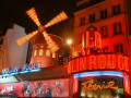 Self-guided tour Paris 5 Days / 5 Nights in 4* hotel