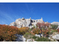 Provence Private Tour from Aix, exclusive driver guide, Arles Romain heritage, Saint Rémy and Baux de Provence