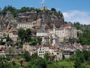 "Saint Emilion Day Tour: Right banc, Merlot cradle of Saint Emilion ""Unesco"" and Pomerol - Monday to Sunday"