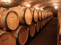 Burgundy package small group tour 2 days 1 night 3*hotel Beaune, 10 wine tasting in family domain, grands crus route, tour guide