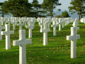Normandy Super Stay (3 day tours and 2 nights)