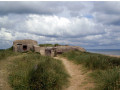 NDY-D3 - NDY-PD6 - Omaha Beach D-Day Beaches - Normandy - France