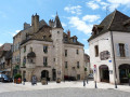 ELEGANT LOIRE VALLEY - ALL INCLUSIVE - Chenonceau, Amboise and Clos Lucé, Loire Valley Day tours - Wednesday & Saturday