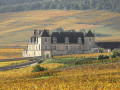 Self-guided tour from Paris to Champagne and Burgundy - 6 days/5nights in a 4*hotel and 5*hotel