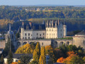 Self-guided tour from Paris to Loire Valley and Bordeaux - 7 days / 6 nights in a charming guest house & 4*hotel