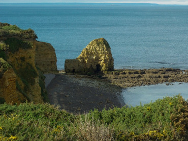 NDY-PD5 - Bayeux - Normandy- France