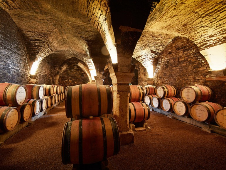Private Burgundy Day tour - Côte de Beaune - from Monday to Saturday