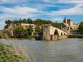 Self-drive tour in Burgundy, Provence and Riviera from Paris - credit photo OT Claude Blot