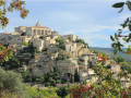 Self-drive tour from Paris to Champagne, Burgundy, Provence & Riviera- 12 days/ 11 nights in 4*hotels and 5*hotel