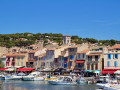 Small group tour from Avignon in Provence and Riviera - 8 days / 7 nights in 4*hotels