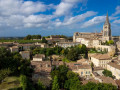 Small group tour in Bordeaux and Dordogne - 6 days / 5 nights in 4*hotels