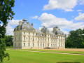 Royal Loire Valley