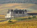 Burgundy Wine Tour + hotel Athanor*** (Beaune) Heritage & Wines