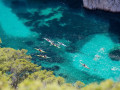 Provence package Small group tour 3 days 2 nights 3*hotel Aix en Provence to Marseille, Cassis, Luberon, Les Baux, Avignon
