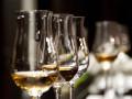 Champagne Day tour, Reims : Heritage & Grandes Maisons de Champagne