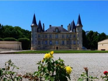 Um dia em Champagne, Reims, Grandes Maisons, almoço e degustação de 7 Champanhes & almoço - Segundas, Quartas e Sextas