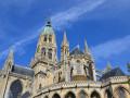 Normandia: Experiência exclusiva - 4 dias e 3 noites