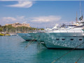 French Riviera small group Day Tour of Eze, Monaco, Cannes, Antibes, Saint Paul de Vence - 7/7