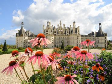 Royal Loire Valley