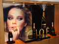 Reims & Epernay, The Bubbles Day, 2 Champagne tasting, Moet & Chandon / Taittinger, Monday to Saturday.
