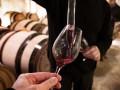 Burgundy Wine Tour + hotel Le Cep**** (Beaune) Heritage & Wines