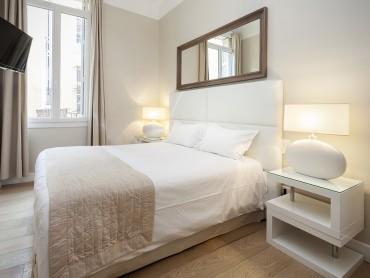 Hotel de France - Aix en Provence