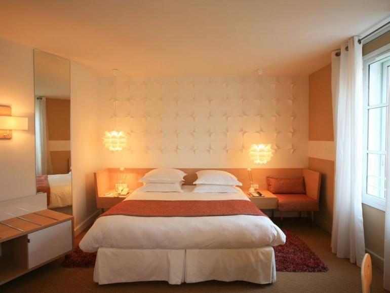 Hotel Cézanne - Aix en Provence