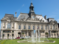 Loire Valley package Small group tour 3 days 2 nights 2*hotel in Tours, 9 best chateaus & 3 wine tasting and tour, expert guide