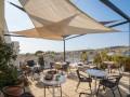Hotel du Globe Aix en Provence