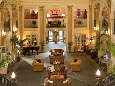 Visita guiada no Vale do Loire, Circuito Super stay Comfort, 9 castelos e 3 vinhedos em 3 Dias e 2 noites em hotel 4* em Tours