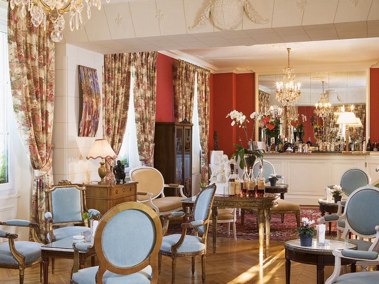 Loire Valley Super Stay Luxury 3 Day Tours And 2 Nights In 4 Hotel Amboise