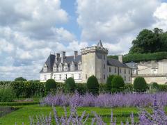 Excursões no Vale do Loire
