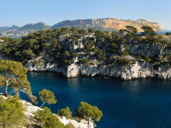 SMALL GROUP TOURS PROVENCE