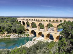 PROVENCE SUPERSTAYS - 3 DAYS & 2 NIGHTS