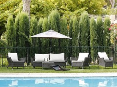 PRIVATE PROVENCE TOURS - 2 DAYS & +